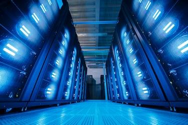 supercomputer_getty