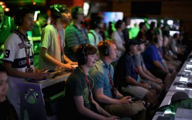 GettyImages-e3-videogames
