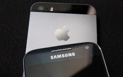 Samsung, al Galaxy Unpacked saranno presentati 5 nuovi dispositivi