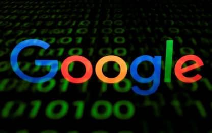 La console di Google e il cross-play