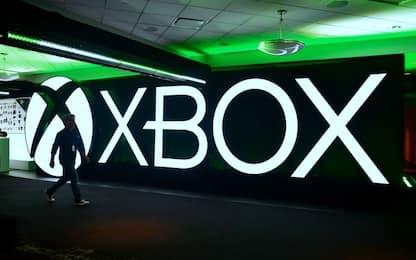 Microsoft sta con gli Indie