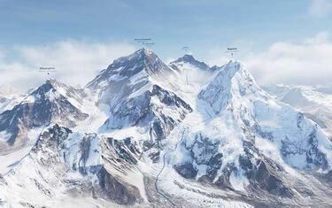 Everest_RV