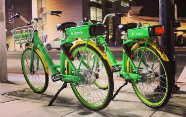 Lime_bike_sharing