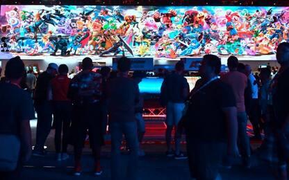Community Day Nintendo, i nuovi giochi dell'E3 provati per voi