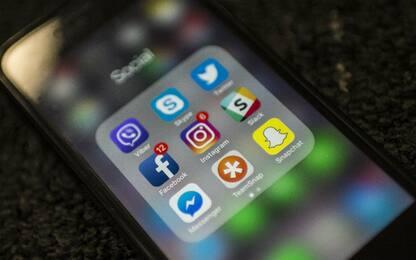 Facebook e Instagram contano il tempo speso per navigare