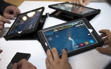 programmazione_tablet_ansa
