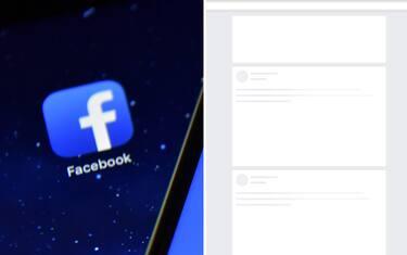 combo_facebook_screen_e_getty