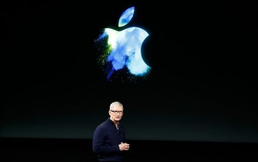 tim_cook_getty_images