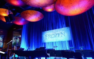 film_frozen_getty_images