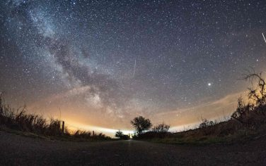 GettyImages-stelle