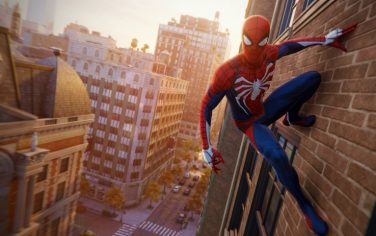Spider-Man_PS4_Preview_Wall_1532954597