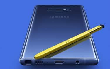 Samsung_Galaxy_Note_9