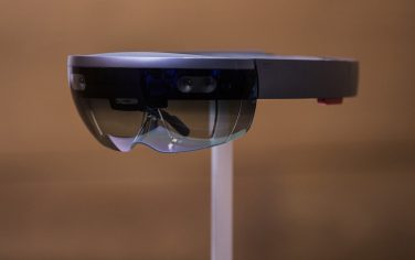 microsoft_hololens_getty_images