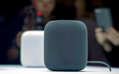 Nessuno rinuncia agli smart device: nel 2023 saranno 3 miliardi
