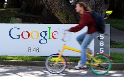 Google Fit, frequenza cardiaca e respiratoria a portata di smartphone