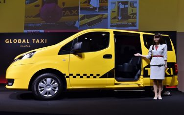 taxi_giappone_getty_images