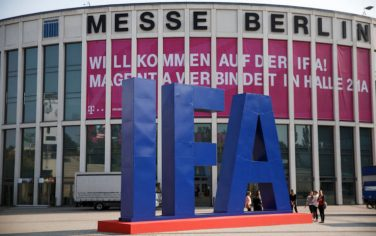 GettyImages-ifa