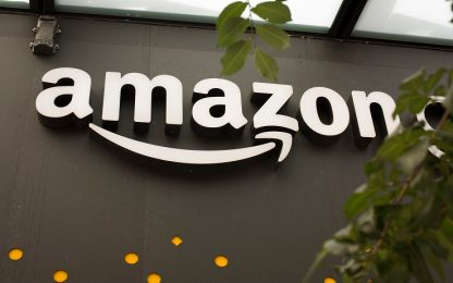 Amazon Prime Day, tantissime offerte in ambito gaming
