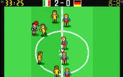 Videogiochi e calcio, 5 titoli imperdibili
