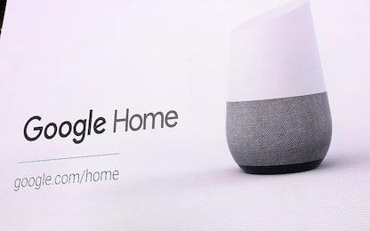 Google, l'assistente digitale diventa bilingue