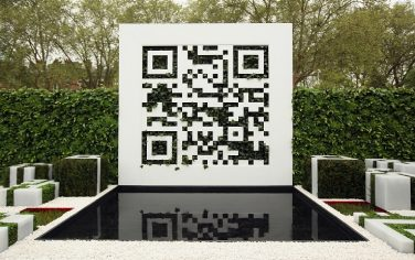 qr_code_getty_images