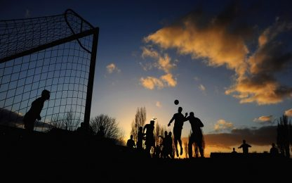 Calcio, due algoritmi per mercato e prevenzione infortuni