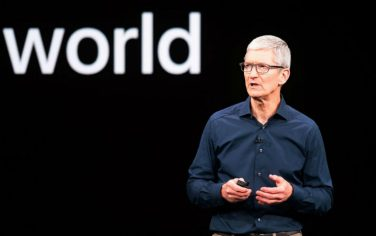 GettyImages-Tim_Cook