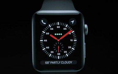 GettyImages-apple_watch_1