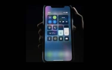 iPhone_XR