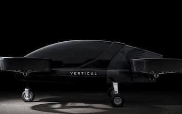 vertical_aerospace_instagram