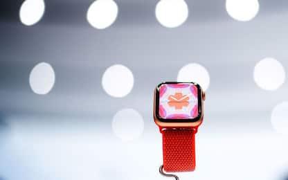 Smartwatch, vendite 2018 in aumento: ecco chi sale e chi scende