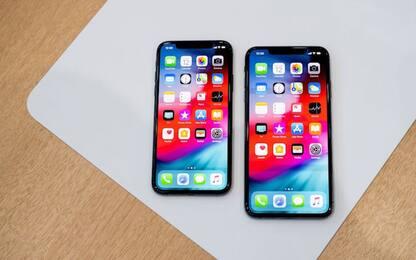 Apple, meno componenti nei display per abbassare i costi