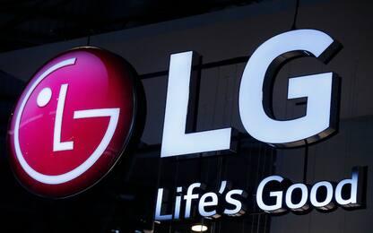 LG K 2020, annunciata la nuova serie: smartphone da 5 fotocamere
