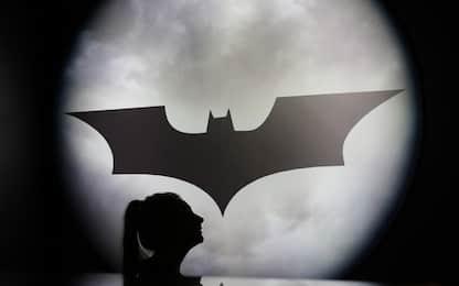 Nest Hello, il campanello di Google scambia padrone di casa per Batman