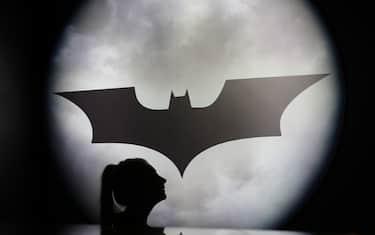 simbolo_batman_getty_images