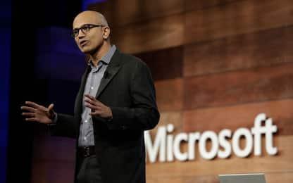 Microsoft acquista GitHub: affare da 7.5 miliardi di dollari