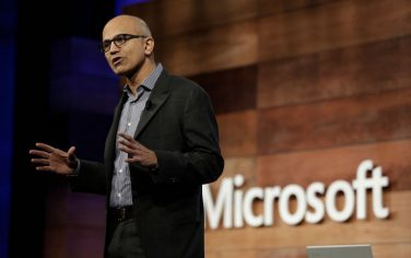 GettyImages-nadella_microsoft