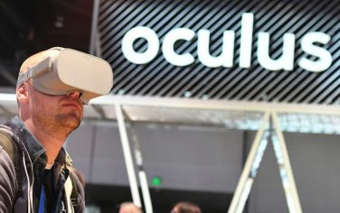 GettyImages-oculus