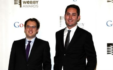 GettyImages-Kevin_Systrom_e_Mike_Krieger