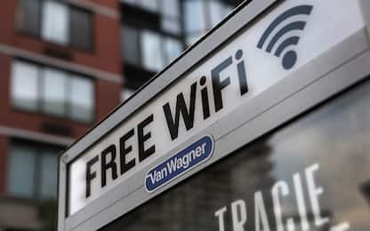 Il Wi-Fi compie vent'anni: l'evoluzione delle reti wireless