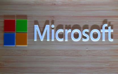 Windows 10, una segnalazione della NSA permette di chiudere una falla