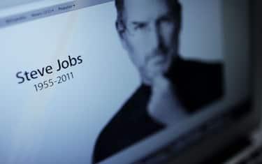 GettyImages-steve_jobs