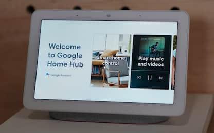 Spopola lo smart speaker con display: in 100 milioni di case nel 2023