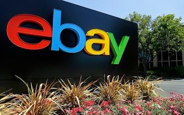 logo_ebay_ufficio_stampa