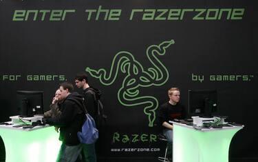 razer_smartphone_GettyImages-80129455