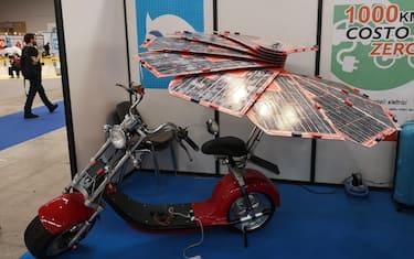 scooter_sorale_maker_faire_2018