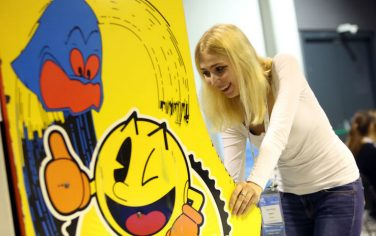 GettyImages-pacman
