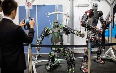 GettyImages-World_Robot_Summit3