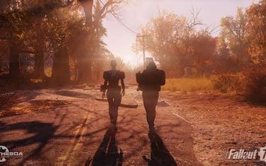 Fallout76_B_1540295989