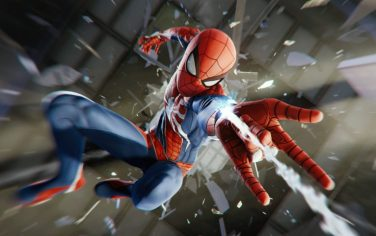 Spider-Man_PS4_Preview_Glass_1532954583